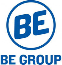 BE GROUP